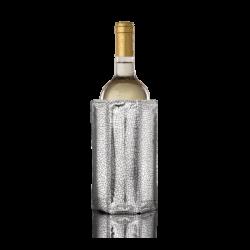 RAPID ICE - refroidisseur vin