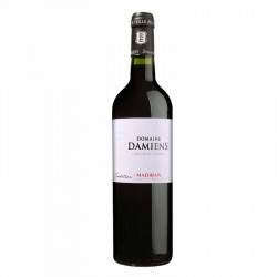 """Domaine DAMIENS """"Tradition""""..."""