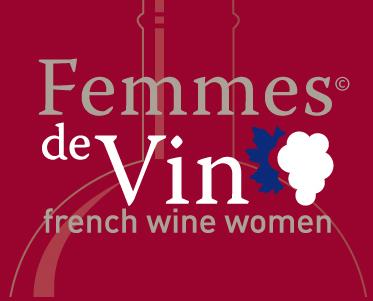 Cercle Femmes de vin
